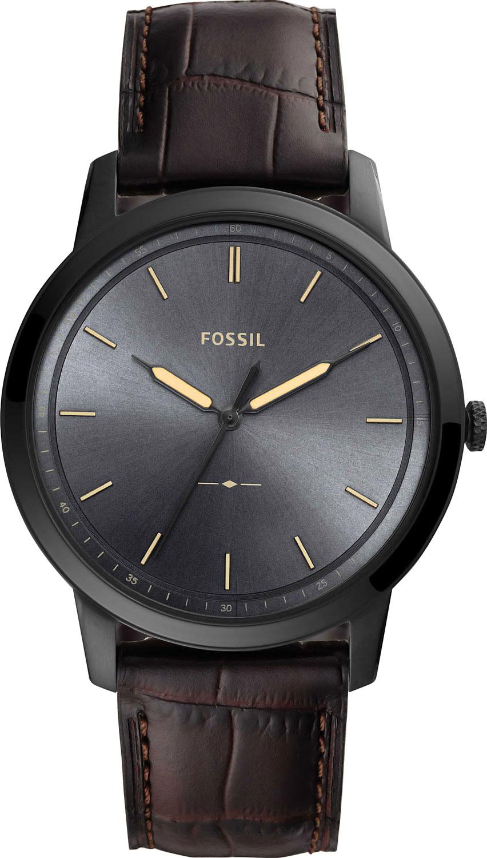 Мужские часы Fossil FS5573