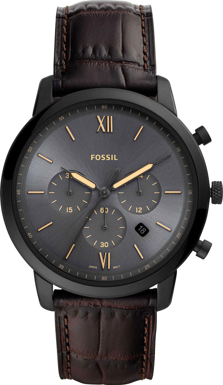 Мужские часы Fossil FS5579