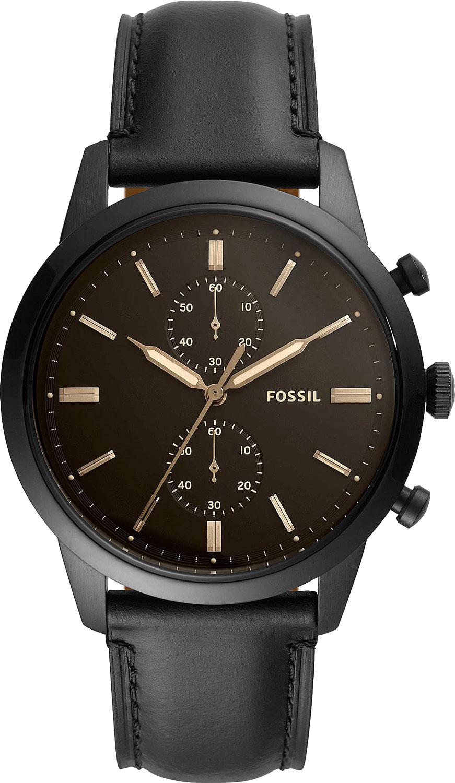 Мужские часы Fossil FS5585