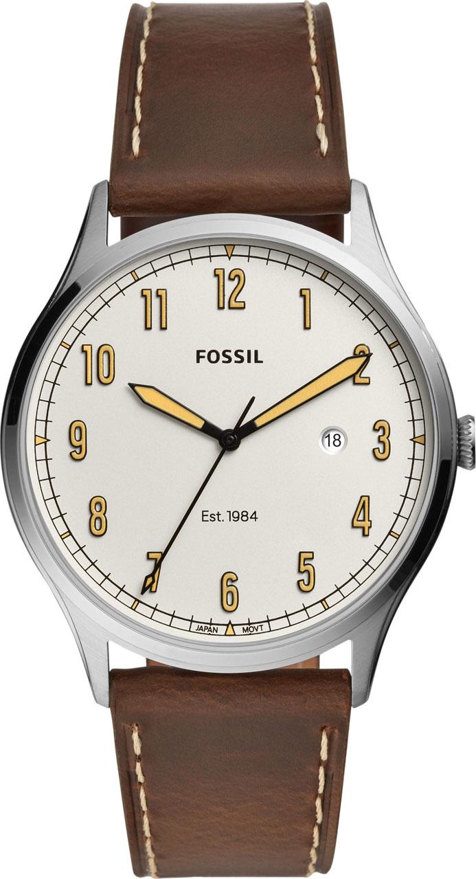 Мужские часы Fossil FS5589