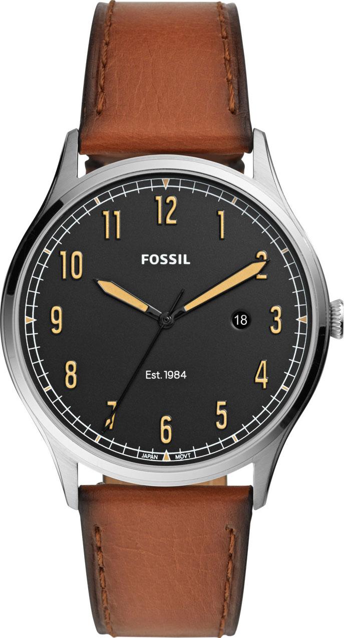Мужские часы Fossil FS5590