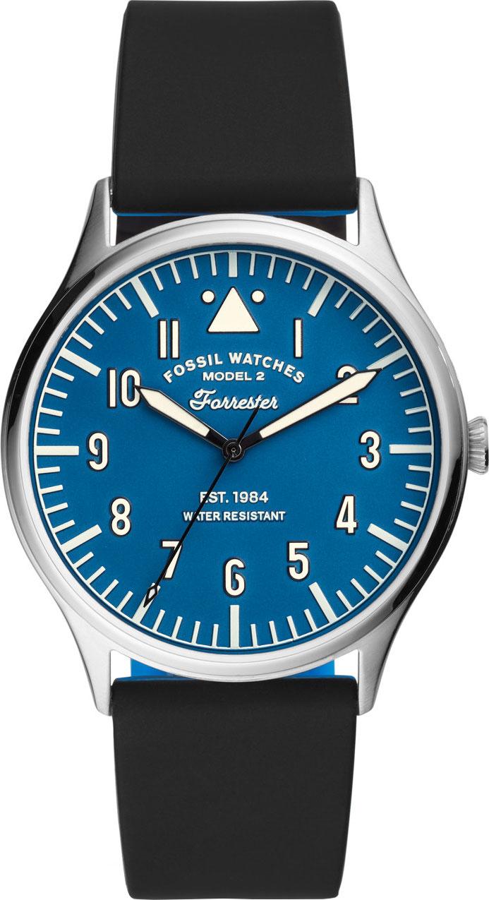 Мужские часы Fossil FS5617