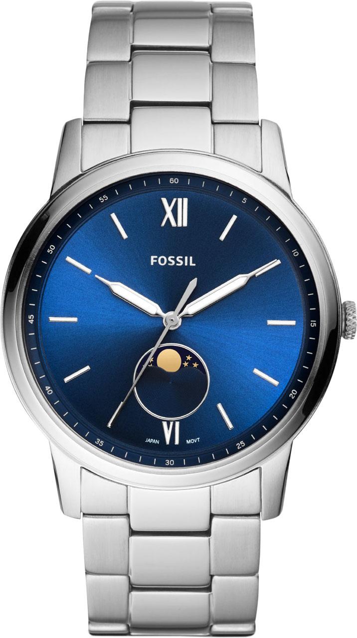 Мужские часы Fossil FS5618