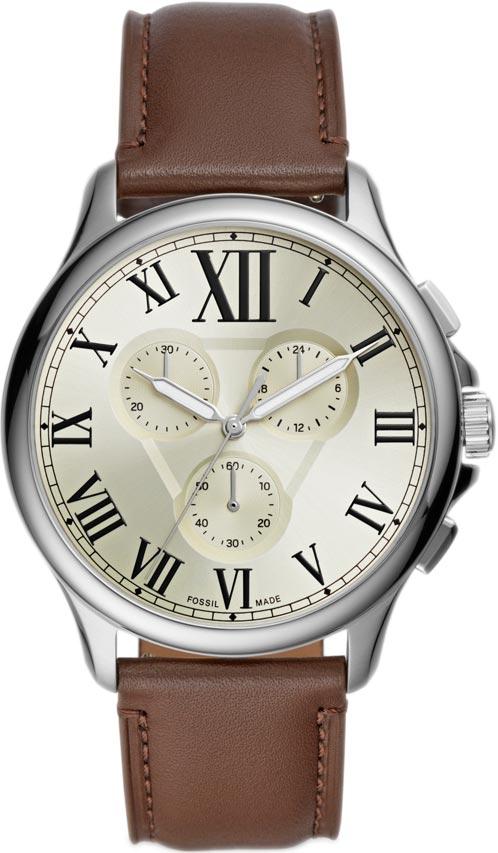 Мужские часы Fossil FS5638