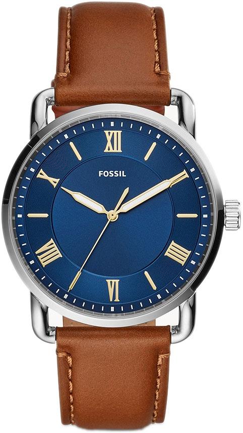 Мужские часы Fossil FS5661