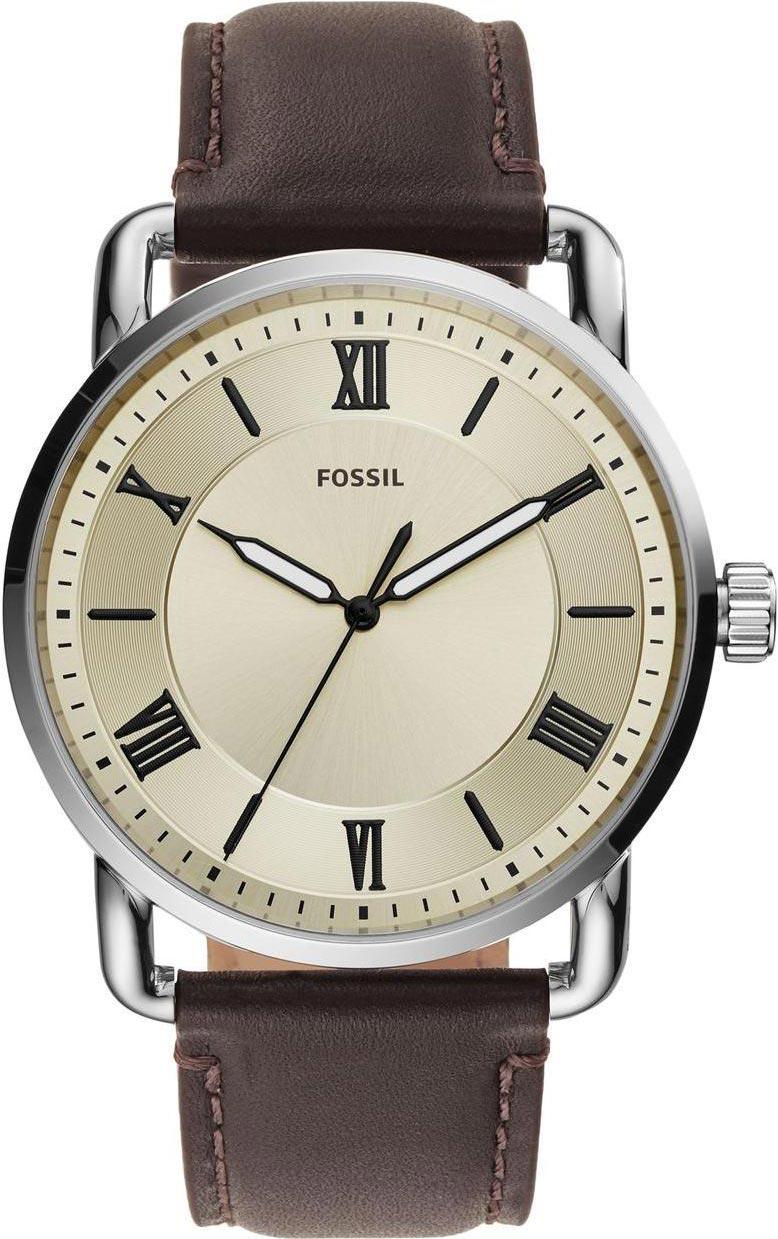 Мужские часы Fossil FS5663