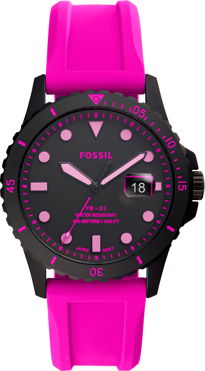Мужские часы Fossil FS5685