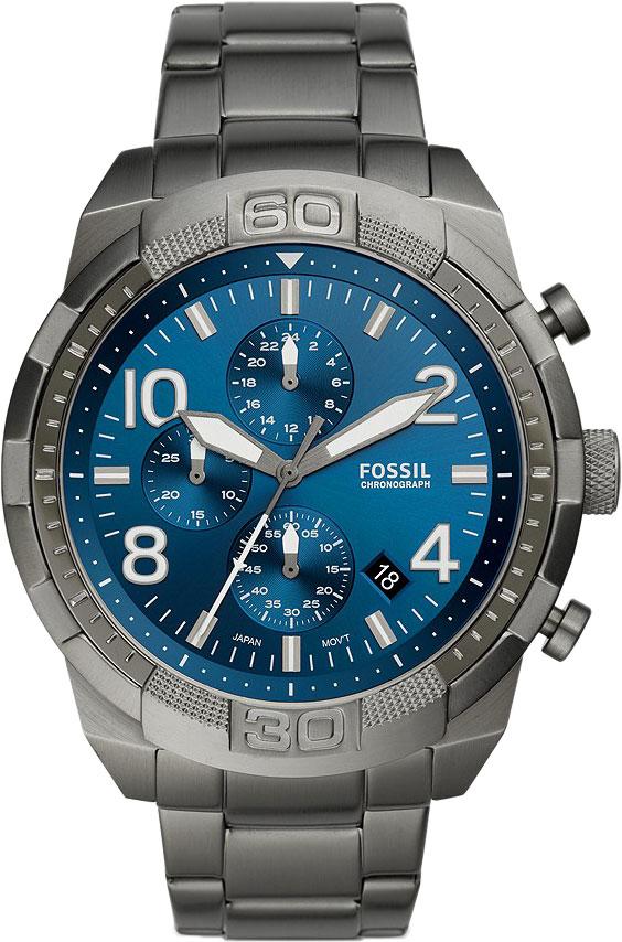 Мужские часы Fossil FS5711