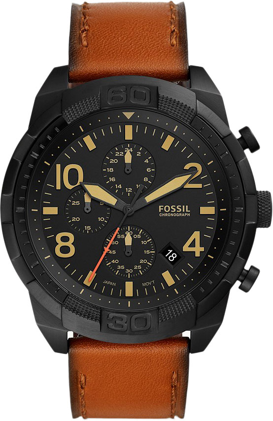 Мужские часы Fossil FS5714