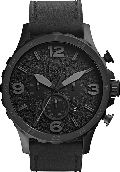 Мужские часы Fossil JR1354 все цены