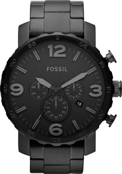 мужские-часы-fossil-jr1401