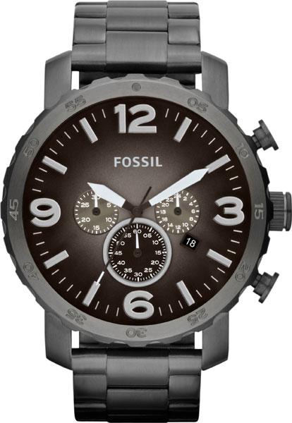 Мужские часы Fossil JR1437 все цены