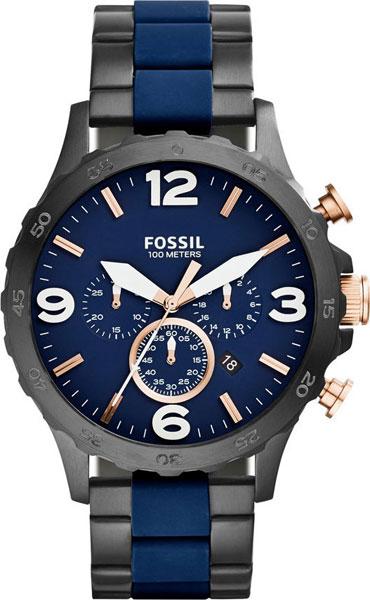 Мужские часы Fossil JR1494