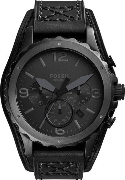 Мужские часы Fossil JR1510