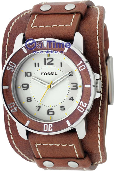 Ремешки для наручных часов CASIO, купить ремешок для часов CASIO