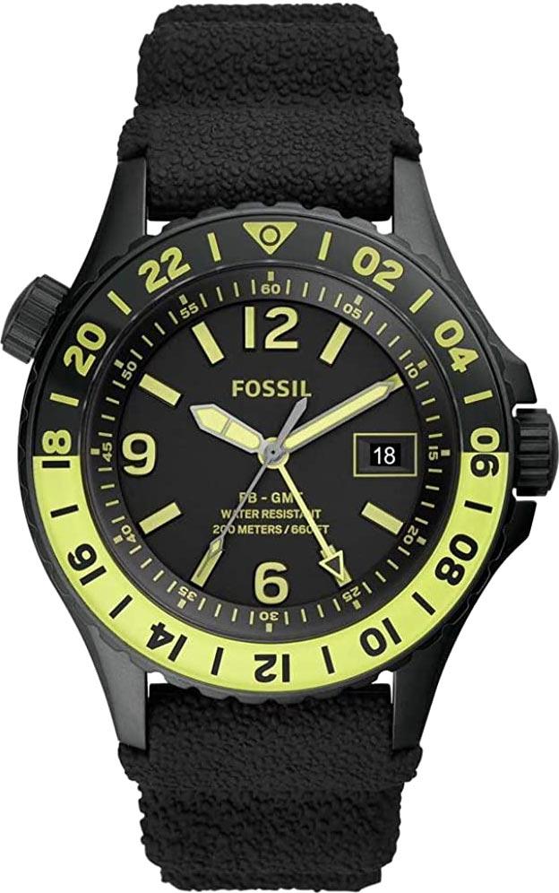 Мужские часы Fossil LE1107