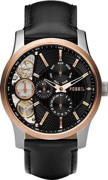 ������� ���� Fossil ME1099