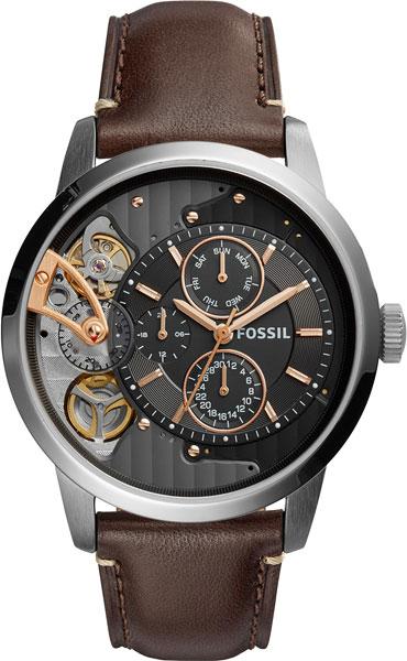 цена на Мужские часы Fossil ME1163