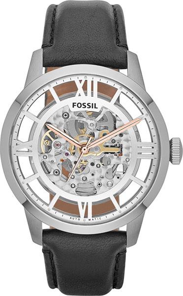Мужские часы Fossil ME3041