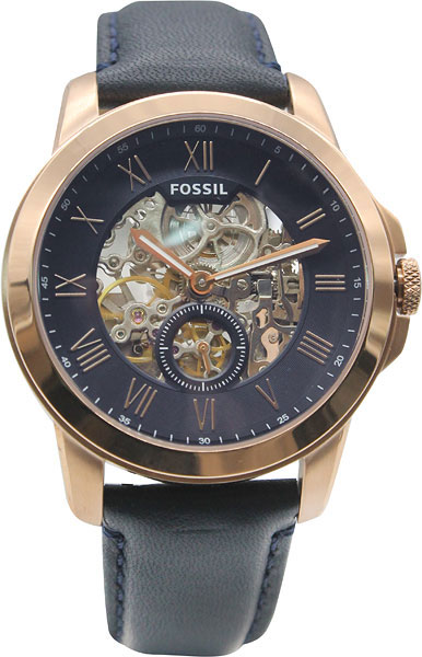 Fossil ME3054