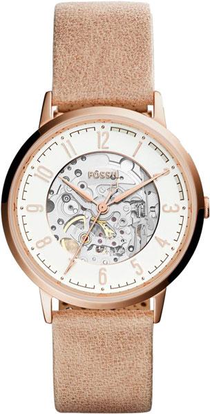 Женские часы Fossil ME3152 восток 350745