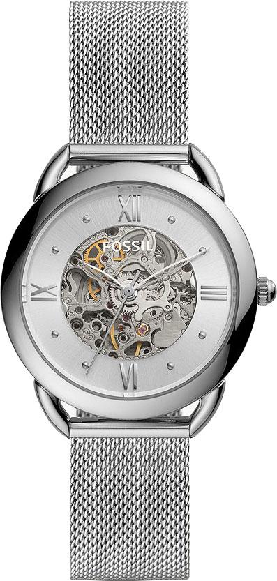 Женские часы Fossil ME3166