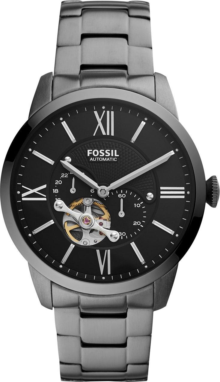 Мужские часы Fossil ME3172