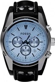 Распродажа наручных часов таможней купить часы соколов официальный сайт