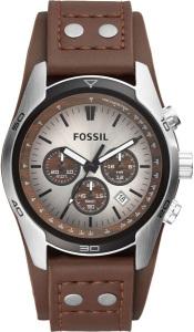 Ремешок Fossil копия ES-2829