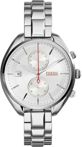 �������� ���� Fossil CH2975