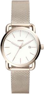 04c02e64 24 совета как выбрать наручные часы! — блог AllTime.ru