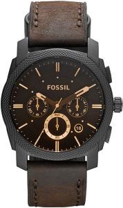 Наручные часы Fossil (Фоссил). Модные часы в магазине AllTime c4c944d260c