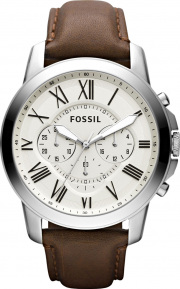 Часы fossil реплика виндовс