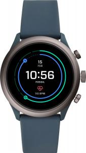 e60b74d8 Мужские наручные часы. Продажа мужских наручных часов в розничном и ...