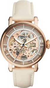 Fossil ME3126