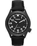 Fossil AM4515