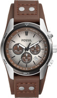 ������� �������� fashion ���� Fossil � ��������� Wooden, ������ CH2565