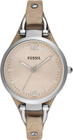 ������� �������� fashion ���� Fossil � ��������� Trend, ������ ES2830