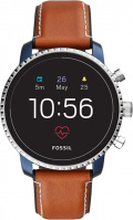 Fossil FTW4016