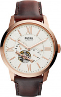 Fossil ME3105