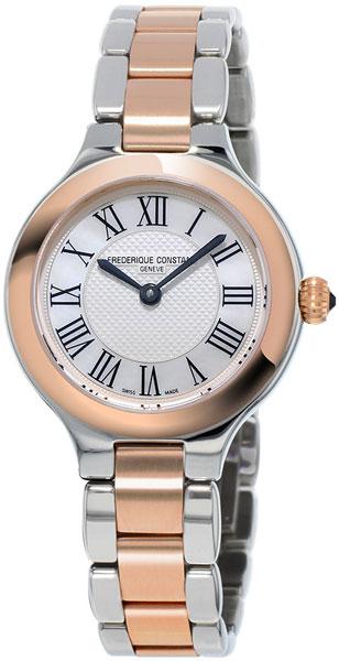 Женские часы Frederique Constant FC-200M1ER32B
