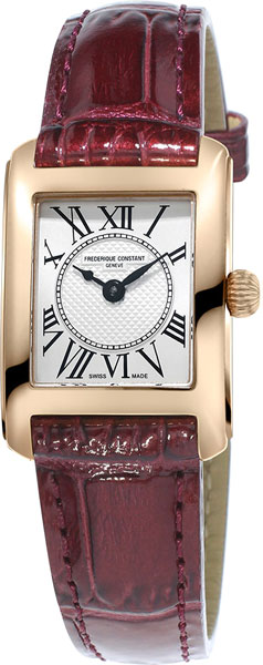 Женские часы Frederique Constant FC-200MC14 frederique constant ladies automatic fc 310whf2pd4