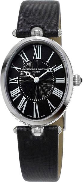 Женские часы Frederique Constant FC-200MPB2V6