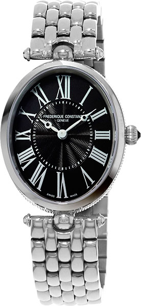 Женские часы Frederique Constant FC-200MPB2V6B