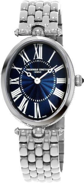 Женские часы Frederique Constant FC-200MPN2V6B