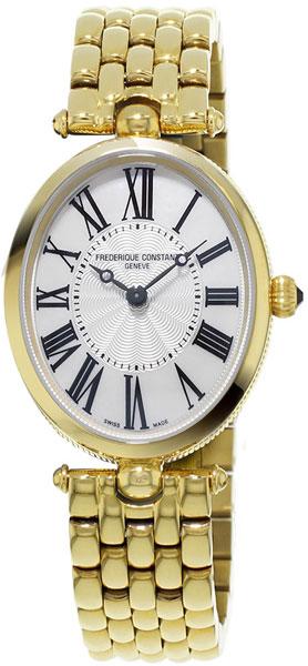 Женские часы Frederique Constant FC-200MPW2V5B