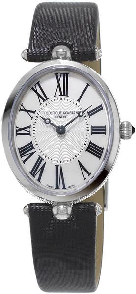 Женские часы Frederique Constant FC-200MPW2V6 frederique constant manufacture fc 710s4s6