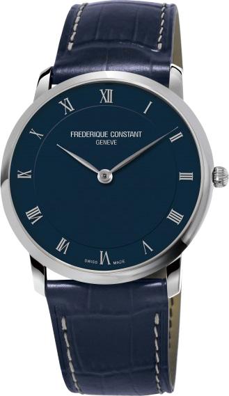 Мужские часы Frederique Constant FC-200RN5S36