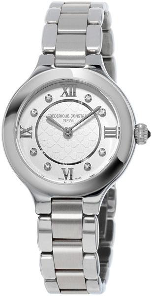 Женские часы Frederique Constant FC-200WHD1ER36B