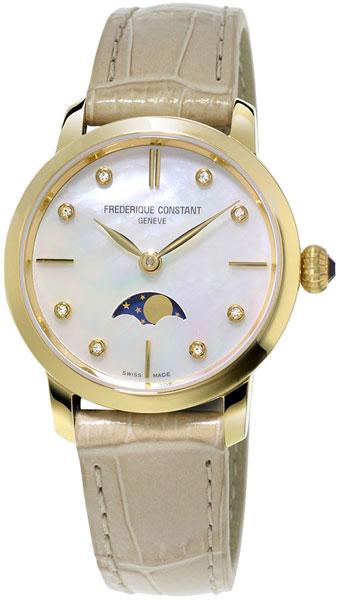 Женские часы Frederique Constant FC-206MPWD1S5